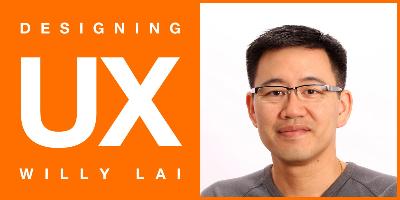 Willy Lai