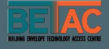 BETAC_logo-for_web