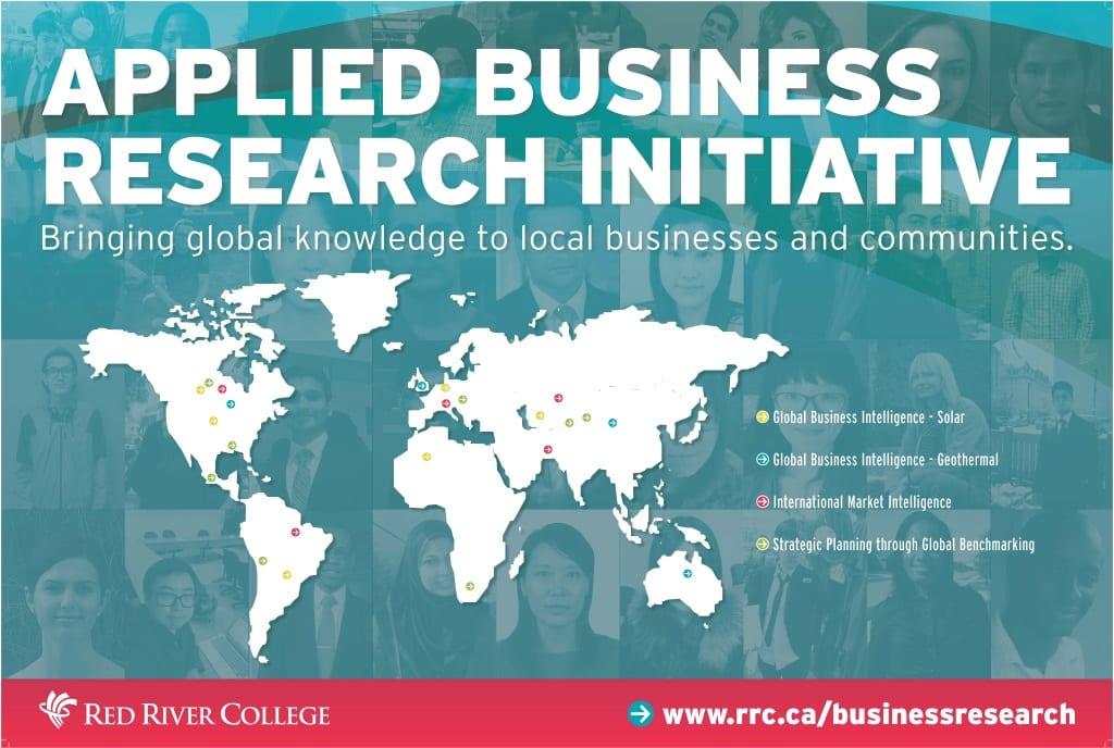 Intl_BusinessBuss_Admin-ABRI Poster Final