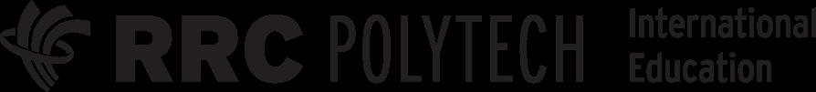 Red River College Polytechnic - International Education Logo
