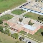 Selkirk Campus