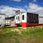 Mobile Training Labs