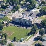 Portage Campus