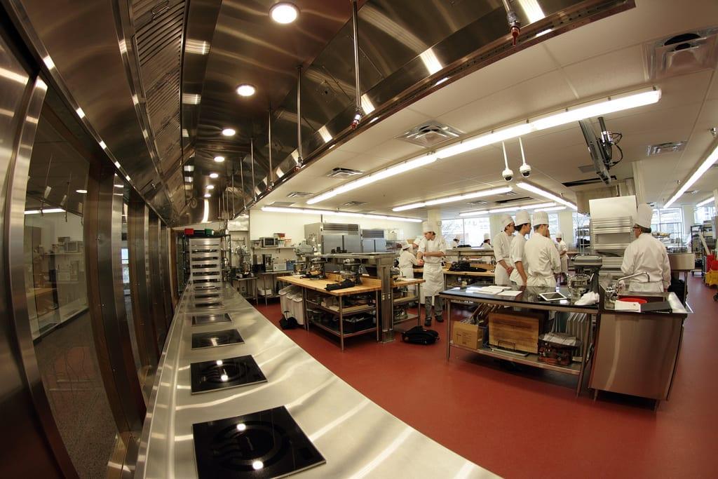 PGI_Kitchens