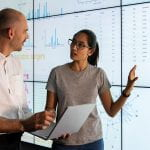 RRC Polytech online micro-credential courses in data science