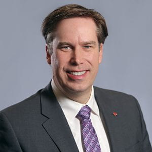 Adam Gerhard