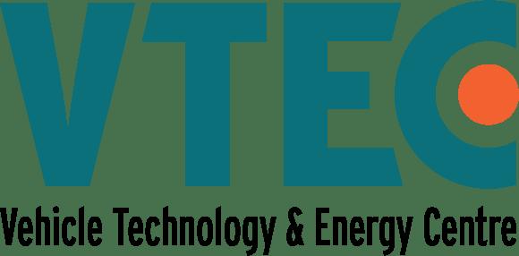 VTEC logo