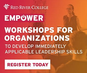 Empower Leadership Training Series