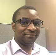 Gbenga Asala
