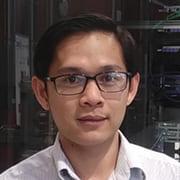 Vui Mai Nguyen