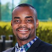 Emmanuel Oladapo