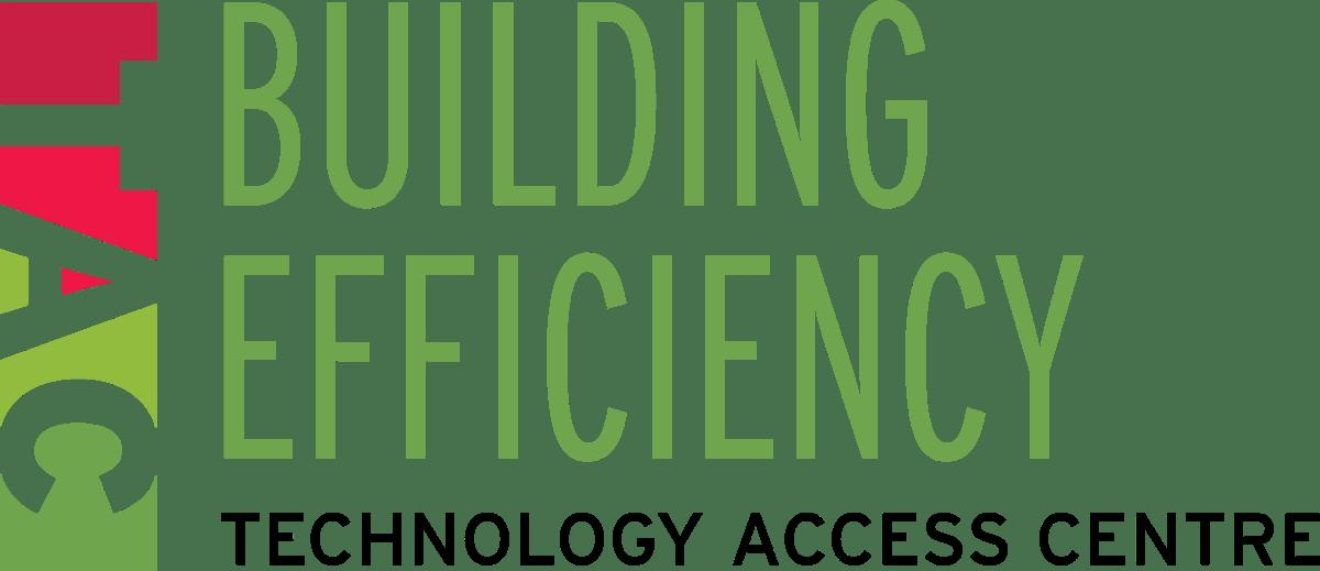 BETAC logo