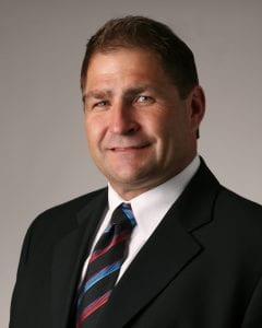 Wayne Morsky