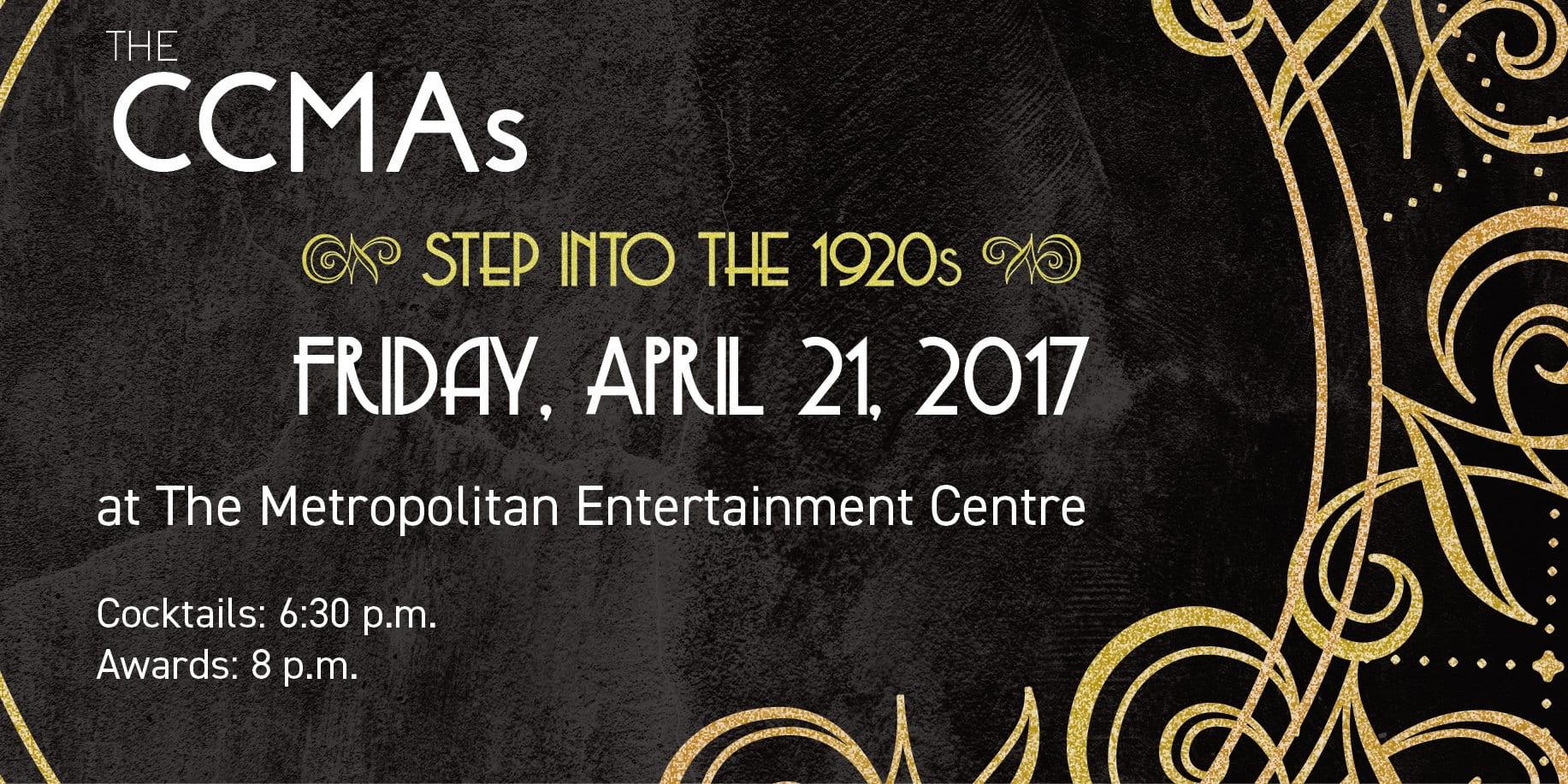 CCMA invitation