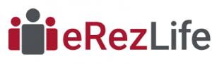 eRezLife logo