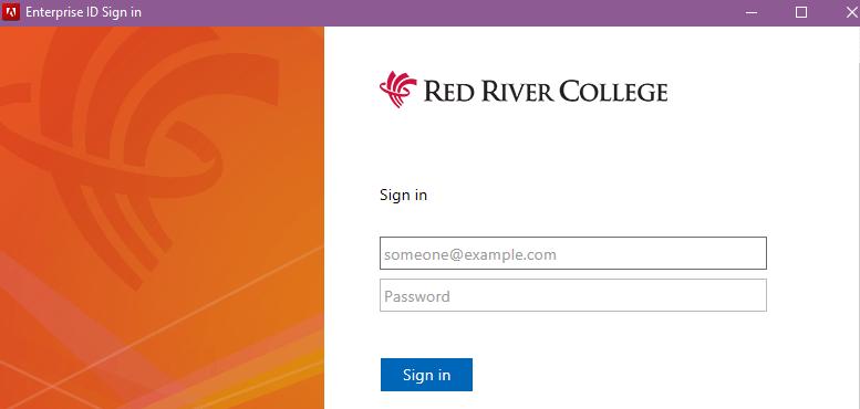 college credentials