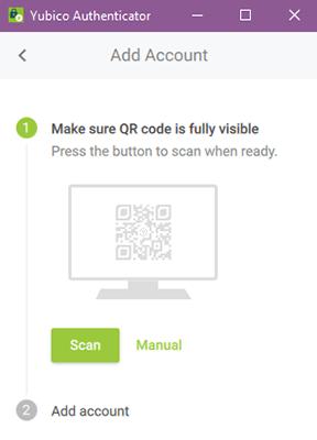 click manual