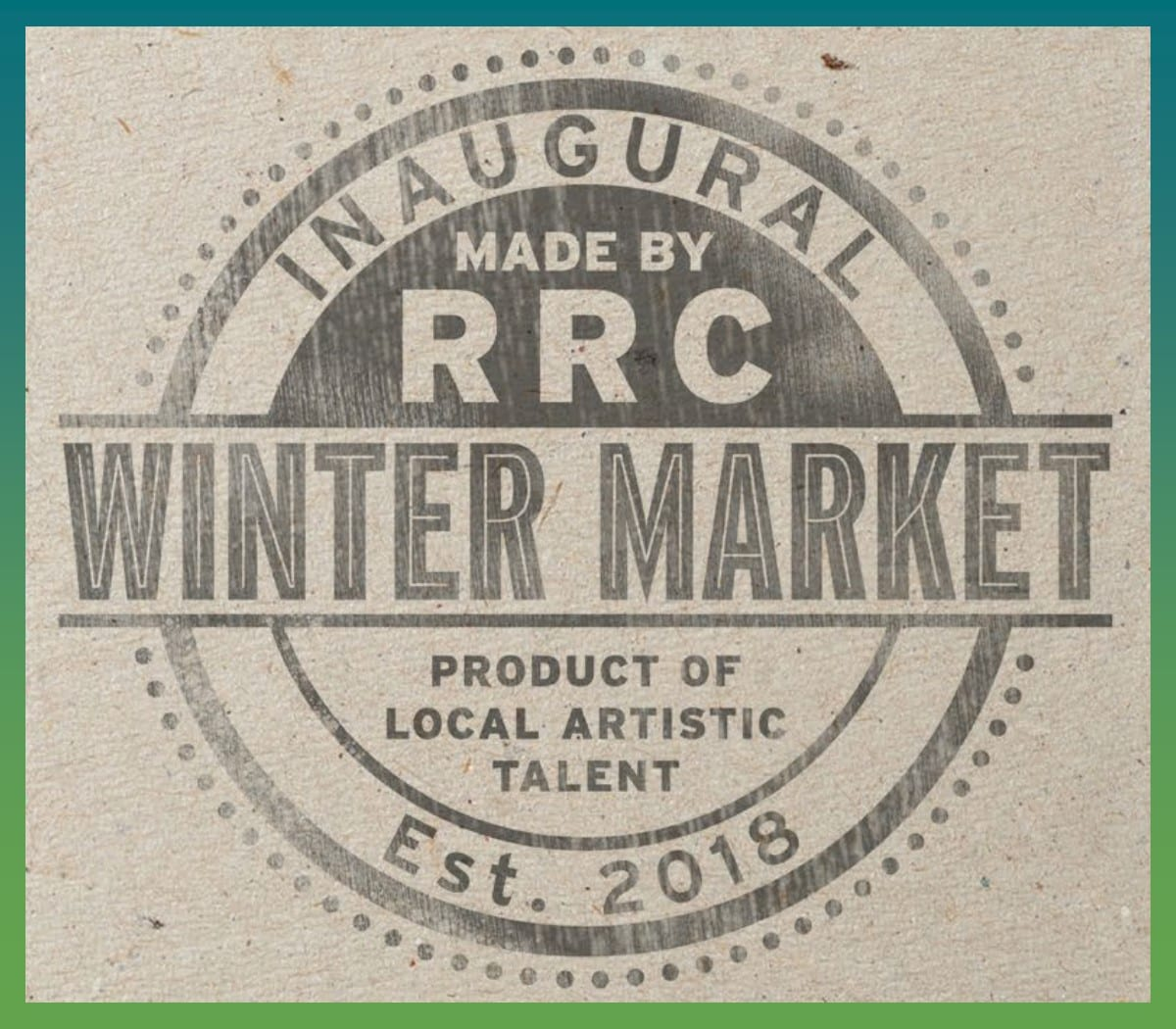 Made by RRC Market