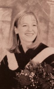 Jennifer Fontaine