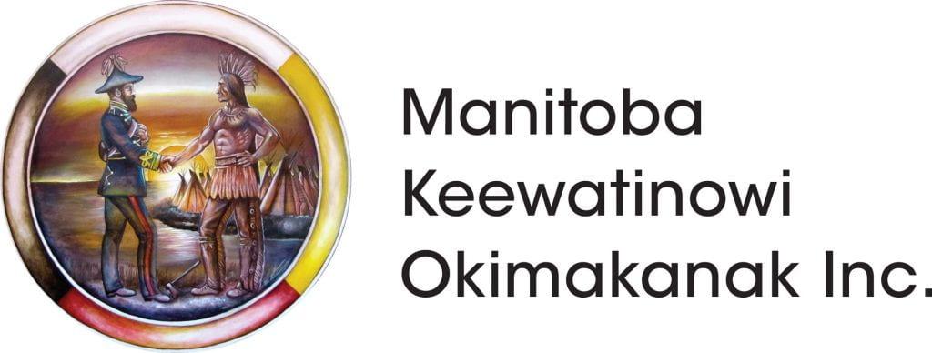 Manitoba Keewatinowi Okimakanak