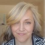 Delores Hildebrandt, e-commerce expert