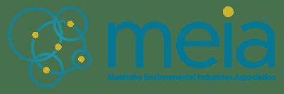 MEIA logo