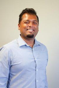 Profile photo of Sibu Thomas