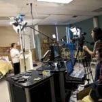 Nursing Production 2012