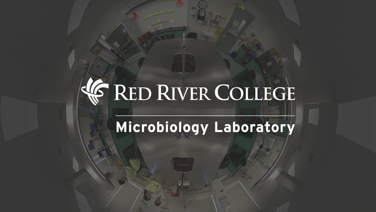 microbiothumbnail