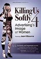 Killing us softly 4 cover art