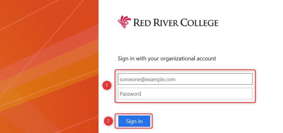 LinkedIn Learning : Red River College: Teaching Learning